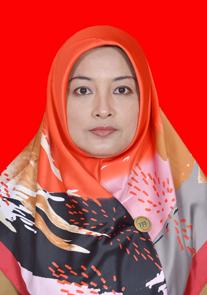 Titik Krisnawati, M.Pd.