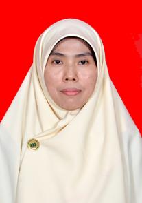 Zuziyanti, M.Pd.I.