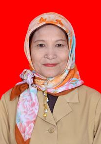 Dra. Sri Mulatsih