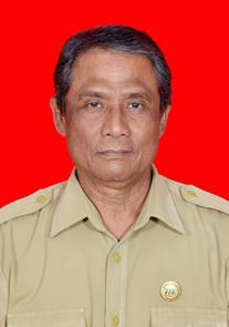 Drs. Indar Yulianto