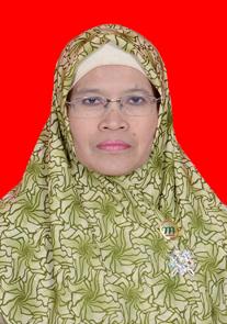 Dra. Sri Ngatun