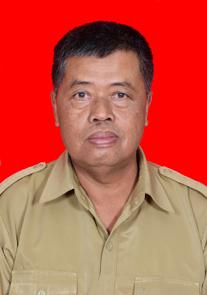 Drs. Alip Wiyono