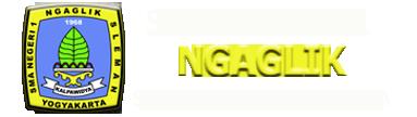 SMA NEGERI 1 NGAGLIK SLEMAN