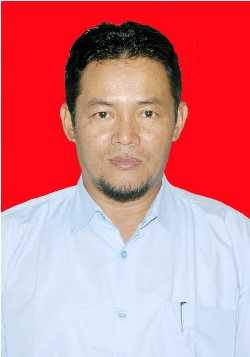 Selamat memasuki masa pensiun Pak Hadi Siswanto