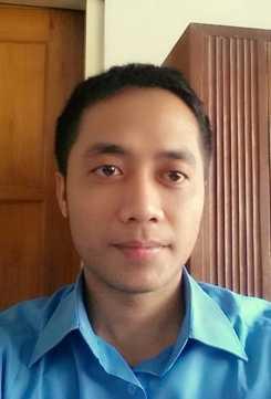 Wawan Dewanto, S.Pd.