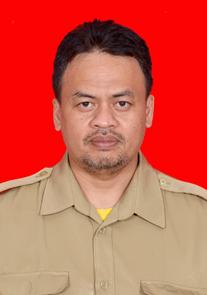 Doni Darmawan, S.Pd.